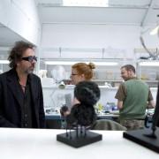 Tim Burton - galeria zdjęć - Zdjęcie nr. 2 z filmu: Frankenweenie