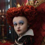 Helena Bonham Carter - galeria zdjęć - Zdjęcie nr. 1 z filmu: Alicja w Krainie Czarów