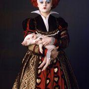 Helena Bonham Carter - galeria zdjęć - Zdjęcie nr. 3 z filmu: Alicja w Krainie Czarów