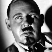 Charles Laughton - galeria zdjęć - filmweb