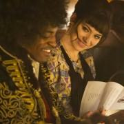 Imogen Poots - galeria zdjęć - Zdjęcie nr. 2 z filmu: Jimi Hendrix: Tak tworzy się geniusz