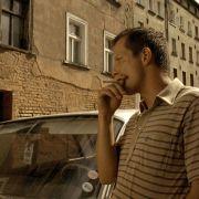 Rafał Guźniczak - galeria zdjęć - filmweb