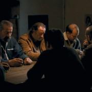 Carlo Brandt - galeria zdjęć - filmweb