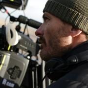 Jérôme Salle - galeria zdjęć - filmweb