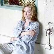 Julianne Moore - galeria zdjęć - Zdjęcie nr. 4 z filmu: Miasto ślepców