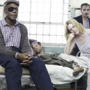 Julianne Moore - galeria zdjęć - Zdjęcie nr. 5 z filmu: Miasto ślepców