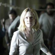 Julianne Moore - galeria zdjęć - Zdjęcie nr. 7 z filmu: Miasto ślepców