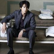 Yusuke Iseya - galeria zdjęć - filmweb
