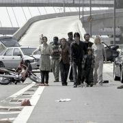 Julianne Moore - galeria zdjęć - Zdjęcie nr. 10 z filmu: Miasto ślepców