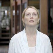 Julianne Moore - galeria zdjęć - Zdjęcie nr. 1 z filmu: Miasto ślepców