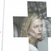 Julianne Moore - galeria zdjęć - Zdjęcie nr. 12 z filmu: Miasto ślepców