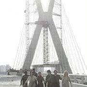 Julianne Moore - galeria zdjęć - Zdjęcie nr. 13 z filmu: Miasto ślepców