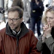 Julianne Moore - galeria zdjęć - Zdjęcie nr. 14 z filmu: Miasto ślepców