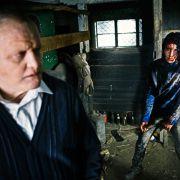 Georgi Staykov - galeria zdjęć - filmweb