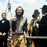Jack Nicholson - galeria zdjęć - Zdjęcie nr. 18 z filmu: Idąc na południe