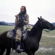 Jack Nicholson - galeria zdjęć - Zdjęcie nr. 5 z filmu: Idąc na południe