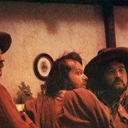 Jack Nicholson - galeria zdjęć - Zdjęcie nr. 15 z filmu: Idąc na południe
