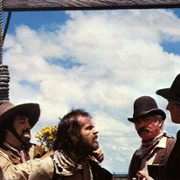 Jack Nicholson - galeria zdjęć - Zdjęcie nr. 19 z filmu: Idąc na południe