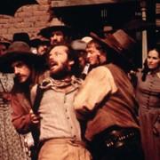 Jack Nicholson - galeria zdjęć - Zdjęcie nr. 14 z filmu: Idąc na południe