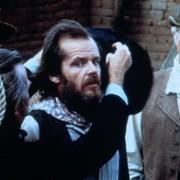 Jack Nicholson - galeria zdjęć - Zdjęcie nr. 17 z filmu: Idąc na południe