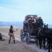 Jack Nicholson - galeria zdjęć - Zdjęcie nr. 13 z filmu: Idąc na południe