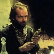 Jack Nicholson - galeria zdjęć - Zdjęcie nr. 1 z filmu: Idąc na południe