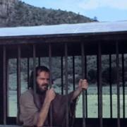 Jack Nicholson - galeria zdjęć - Zdjęcie nr. 4 z filmu: Idąc na południe