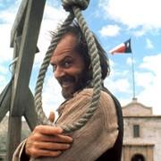 Jack Nicholson - galeria zdjęć - Zdjęcie nr. 2 z filmu: Idąc na południe