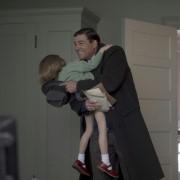 Kyle Chandler - galeria zdjęć - Zdjęcie nr. 4 z filmu: Carol