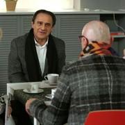Andrzej Niemirski - galeria zdjęć - filmweb