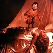 Kiran Shah - galeria zdjęć - Zdjęcie nr. 1 z filmu: Gotyk