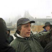 Marc Lawrence - galeria zdjęć - filmweb