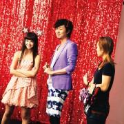 Hirofumi Arai - galeria zdjęć - filmweb