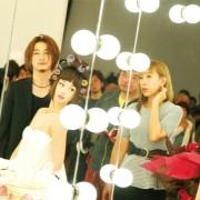 Yôsuke Kubozuka - galeria zdjęć - filmweb