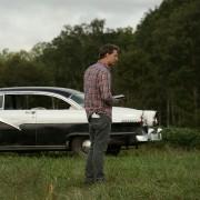 Jeff Nichols - galeria zdjęć - filmweb
