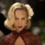 Lady Sarah Ashley - Nicole Kidman