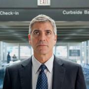George Clooney - galeria zdjęć - Zdjęcie nr. 1 z filmu: W chmurach
