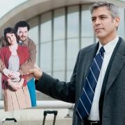 George Clooney - galeria zdjęć - Zdjęcie nr. 6 z filmu: W chmurach
