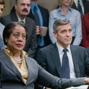 George Clooney - galeria zdjęć - Zdjęcie nr. 8 z filmu: W chmurach
