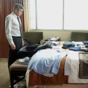 George Clooney - galeria zdjęć - Zdjęcie nr. 9 z filmu: W chmurach