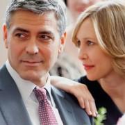 George Clooney - galeria zdjęć - Zdjęcie nr. 13 z filmu: W chmurach
