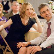 George Clooney - galeria zdjęć - Zdjęcie nr. 17 z filmu: W chmurach
