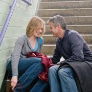 George Clooney - galeria zdjęć - Zdjęcie nr. 20 z filmu: W chmurach