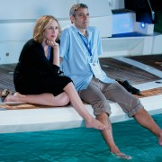 George Clooney - galeria zdjęć - Zdjęcie nr. 21 z filmu: W chmurach