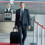 George Clooney - galeria zdjęć - Zdjęcie nr. 22 z filmu: W chmurach