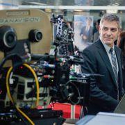 George Clooney - galeria zdjęć - Zdjęcie nr. 24 z filmu: W chmurach