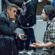 George Clooney - galeria zdjęć - Zdjęcie nr. 25 z filmu: W chmurach