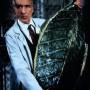 Dr Cewnik - Christopher Lee