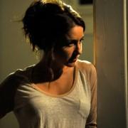 Erin Karpluk - galeria zdjęć - filmweb