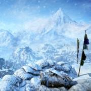 Galeria Zdjec Far Cry 4 Dolina Yeti 2015 Filmweb